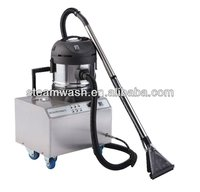 YouTube 2013 latest high pressure steam automatic garage washing machine
