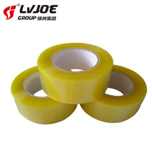 Carton Packaging Tape/BOPP Stationery Adhesive Tapes China Maker