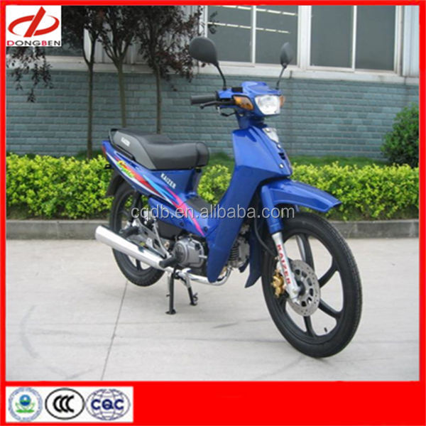 Best 110cc 125cc Cub Motorbike/Moped For Sale