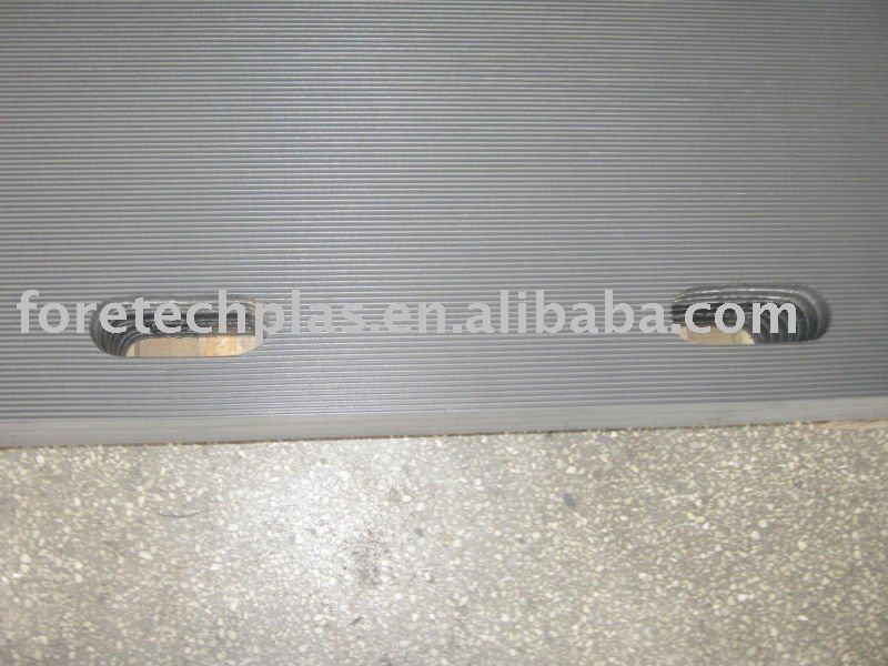 ground sheets mat Suppliers