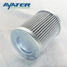 AYATER supply replacement oil filter element made in China A111CW25/9