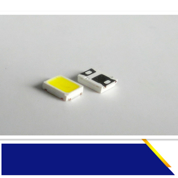 2835 smd led chips for panel lights tube light
