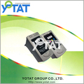 2014 YOTAT brand new ink cartridge for canon PG-512,CL-513