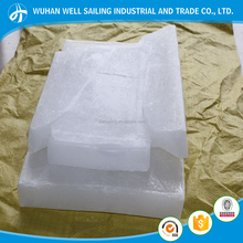 buy organic paraffin wax wholesale prices
