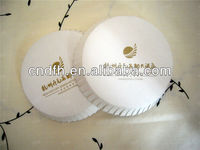 Paper cup lid,coffee cup lids,plastic lids for cups