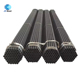 ASTM A53 BS1387 ISO 65 API5L WELDED CARBON STEEL PIPE WITH BLACK PAINTED OR ANTI-RUST OIL