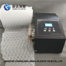 high quality protective inflatable film air cushion film 40cm width for packaging