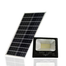 Best Quality IP67 outdoor lighting 200w led garden flood light with long life