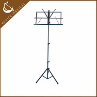 high end music stand made in china
