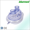 /product-gs/dp001-cpap-face-twin-port-masks-for-hospital-clinical-60275575752.html