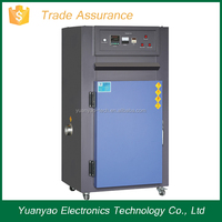 YPO-072 precise industrial electric oven promotion