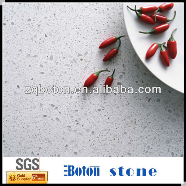 glass quartz stone widely use in countertop bathroom floor kitchen units