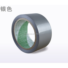 Underground pipe repair wrapping tape with high quality
