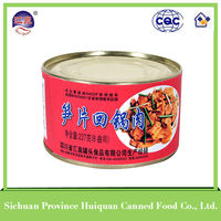 Cheap Wholesale food items