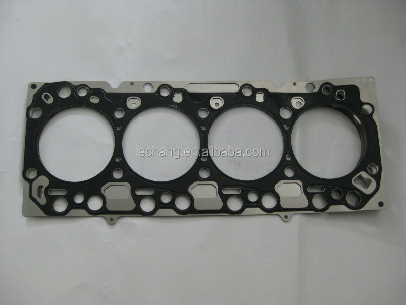 Cummins ISDe Diesel Engine Cylinder Head Gasket 4932209