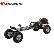 New Product!Cable Control Gas Engine Skateboard Sale