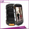 Factory 4.5 inch MTK 6735 quad core mobile phone Rugged Android 4G phone Industrial Military GPS-navigation phone