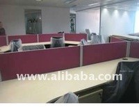 Office Design, Office furniture