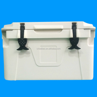 Insulin Ice Cooler and Warm Box for Food Storage/Fishing /Camping