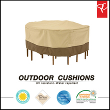 [LIVING]outdoor furniture cover