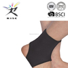 wholesale neoprene ankle support
