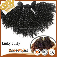 30 inch virgin remy brazilian hair weft new top quality human hair malaysian remy kinky curly human hair weft