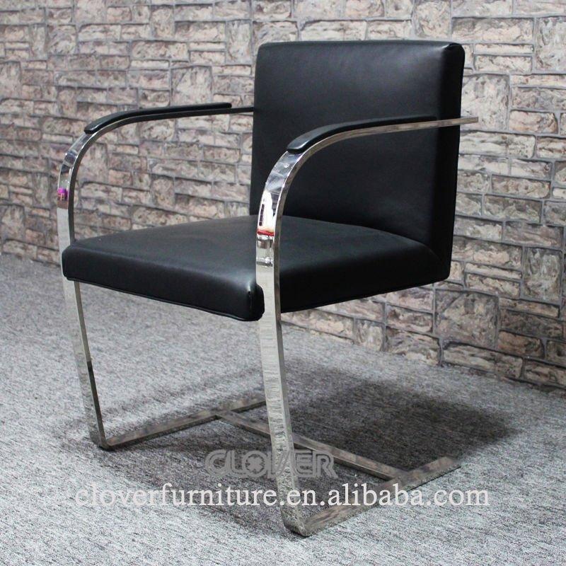 Mies Brno Chair replica mies van der rohe brno chair - buy brno chair,brno chair