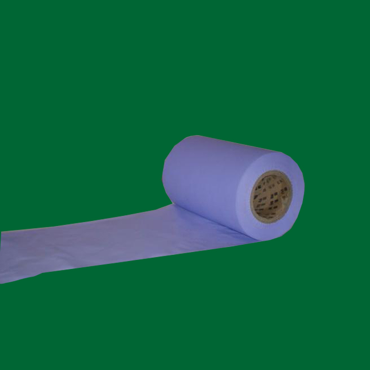 Reliable water 9mm bullet proof film supply