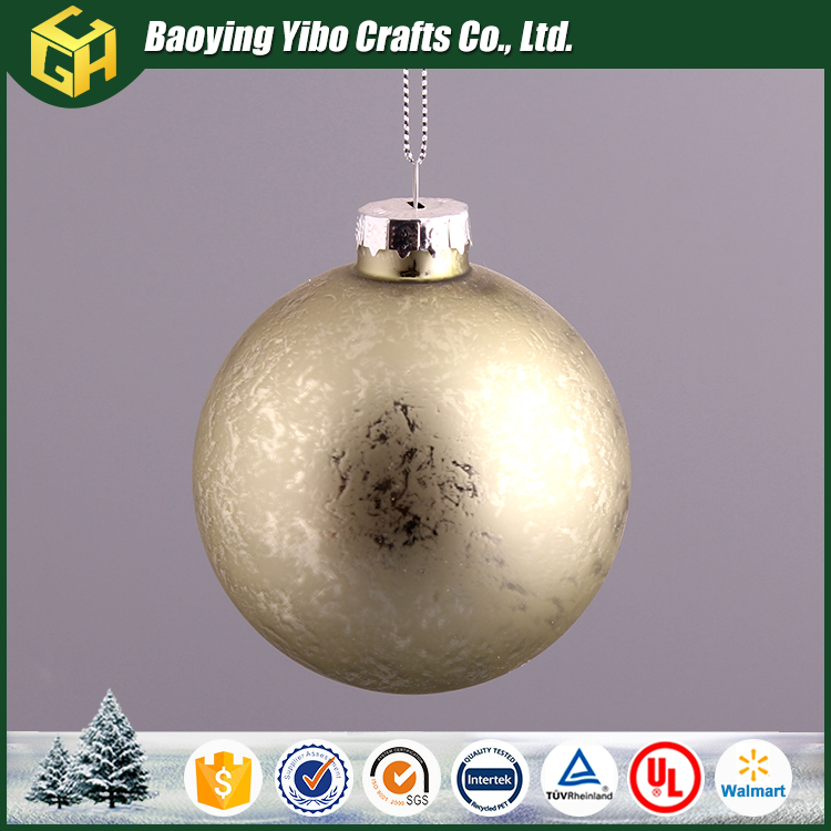 Special design best price Custom christmas tree hanging ornaments pendant
