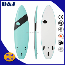 Custom Soft Board Single Fins Ideas Surfboard For Sale To Child Water sports