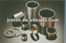 high quality sliding bearing (SF-1)