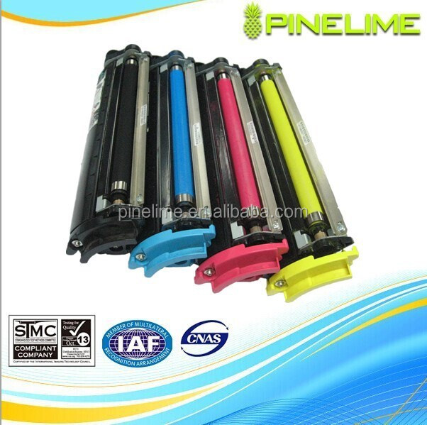 New products in china market for epson aculaser C1600 C1600HC color cartridges toner