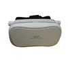 Hot Selling 2nd Generation 3D Glasses VR BOX for 4 to 6 Inch Phone