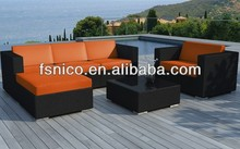 Rattan Outdoor furniture Bali furniture