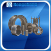 ductile pipeline bellows hydroformed steam expansion joints manufacturer