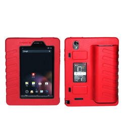 Original Launch X431 5C with Bluetooth/Wifi based on Android System X431 5C multi-language X431 5c