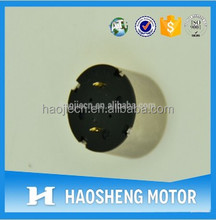 Factory made Mini DC Motor,Mini Coreless Motor 1330