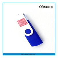 Full capacity and cheap capacity 1gb usb flash drive wholesale from Oriphe
