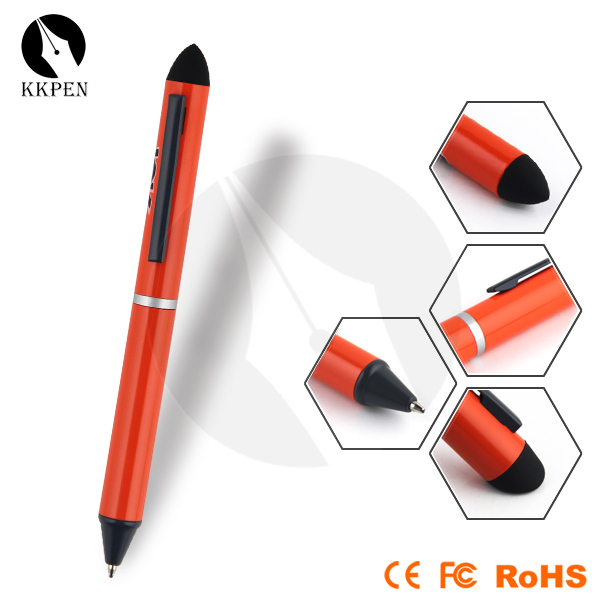 Jiangxin Adversting logo small sumsung touch pen mobile phone with low price