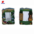 Holiday Decoration Gift Items, Craft and Photo Frame OEM factory