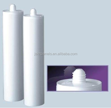 best quality Alucoworld electrical insulation silicone sealant best price