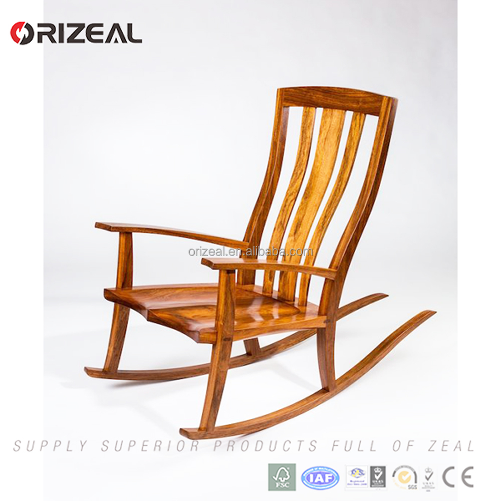 Leisure Ways Outdoor Rocking Chair Supplieranufacturers At Alibaba Com