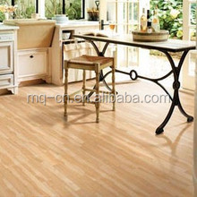 price of vinyl flooring 2mm/3mm/4mm/5mm wood pvc flooring plank