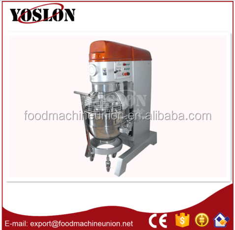 Yoslon 3retarder proofer-1door 16trays.SS from China factory
