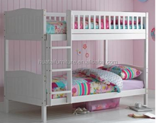 Cheap Bunk Bed Cheap Used Bunk Bed for Sale