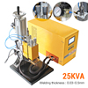 /product-detail/md-500-25kva-big-battery-spot-welding-machine-for-power-tools-battery-packs-60494486006.html