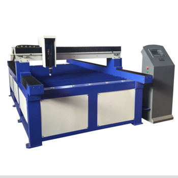 High Definition Plasma Cutting Machine /Mini Desktop CNC Plasma Cutter