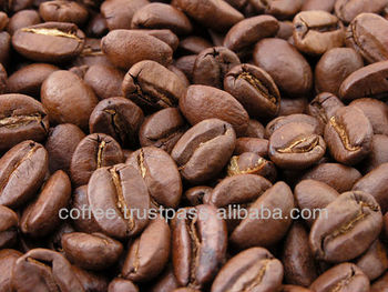 Nepal Specialty Coffee