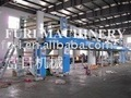 Masking Paper Coating Machine