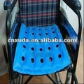 AFT air seating cushion for wheelchair with CE&FDA(direct manufacturer)